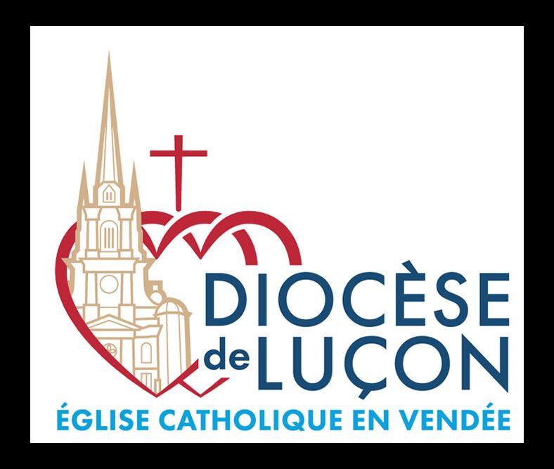 Association Diocésaine de Luçon
